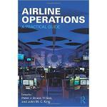 【预订】Airline Operations 9781472478177