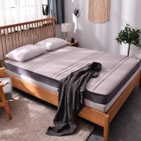 记忆棉床垫加厚记忆棉榻榻米软垫海绵垫单人宿舍1.5家用1.8床褥垫子
