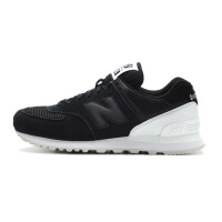New Balance NB 男鞋女鞋复古运动休闲跑步鞋ML574WA/ML574WB/ML574WC