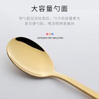 筷子勺子套装学生叉子携带收纳盒单人木质便携式餐具上班族三件套