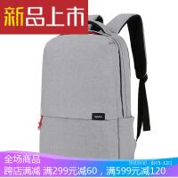 双肩电脑包笔记本电脑包女15.6寸联想男戴尔苹果华硕双肩包