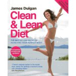 Clean & Lean Diet: The Global Bestseller on Achieving Your