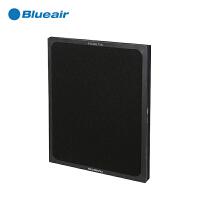 Blueair/布鲁雅尔 适用201/203/270E/303 SmokeStop复合型过滤网/芯