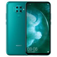 全店支持当当礼卡【当当自营】Huawei/华为 Nova 5z
