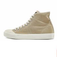 鬼�V虎 运动休闲鞋 男女鞋 篮球鞋OK BASKETBALL MT 1183A203-200