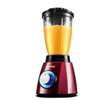 多功能榨汁机家用迷你炸水果果汁机辅食机全自动