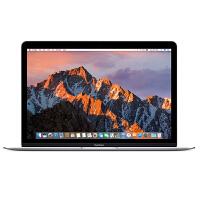 【当当自营】Apple MacBook 12英寸笔记本电脑 I5/8G/512G/银色 MNYJ2CH/A