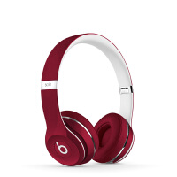Beats Solo2 Luxe Edition 头戴式耳机耳麦豪华版