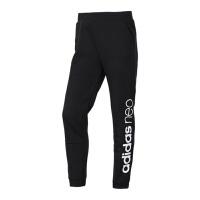 Adidas阿迪达斯女裤 NEO运动休闲保暖小脚长裤 CE3516
