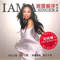 我是歌手-黄绮珊DSDCD