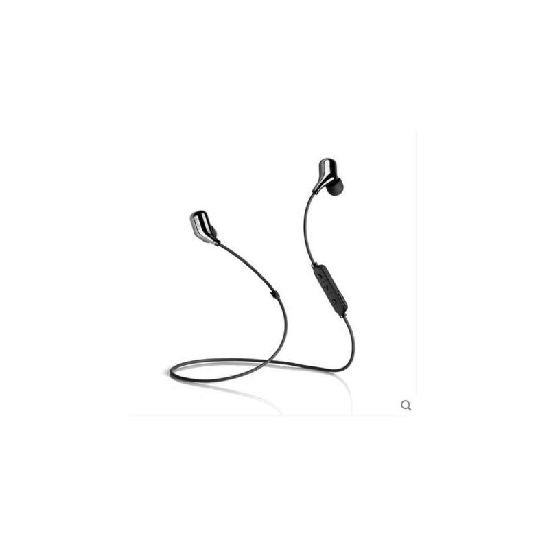 【支持礼品卡】Edifier/漫步者 W290BT蓝牙耳机立体声4.1无线耳机运动入耳式耳塞 正品行货