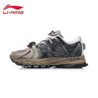 中国李宁烈骏ACE 1.5跑步鞋男鞋男士跑鞋鞋子低帮运动鞋ARHR129