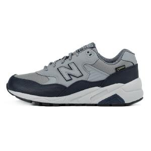 New Balance/NB 男鞋复古鞋运动鞋休闲跑步鞋MRT580XF/MRT580XB