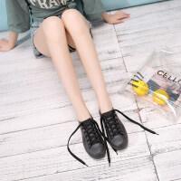 时尚雨鞋韩国果冻水鞋短筒水靴胶鞋套鞋女式可爱雨靴