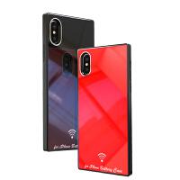 背�A充����池20000M�O果�S煤涟�iphone6s超�p薄X通手�C��8P�o��_便�y式移�与�源迷你大