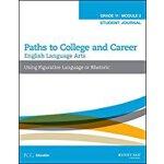 【预订】English Language Arts, Grade 11 Module 2 9781119123781