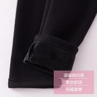 纱裙裤打底裤纯色假两件儿童裤子宝宝长裤