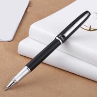 毕加索 铱金钢笔 宝珠笔 墨水笔 商务办公签名笔 936男女士学生练字*水笔