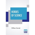 【预订】Heroes Of Science: Physicists 9789353449384