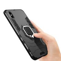 苹果6s手机壳 iPhone6s手机套 iphone6/6s 苹果6/6s 保护壳套 手机壳套 个性创意硅胶全包防摔挂