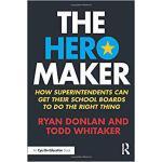 【预订】The Hero Maker 9781138961173