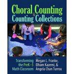 【预订】Choral Counting & Counting Collections 9781625311092