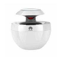 Huawei/华为 AM08小天鹅无线蓝牙音箱4.0低音炮车载蓝牙迷你音响