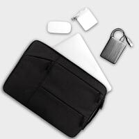 �A�T��730二合一13.3英寸�P�本��X包手提包�饶�包收�{包保�o套 13.3英寸