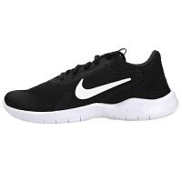 Nike耐克女鞋�\�有�FLEX RN 9耐磨休�e跑步鞋CD0227-001