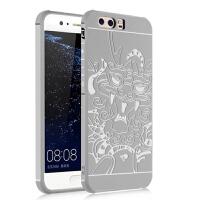 【包邮】VIVO Y51手机壳 vivoy51a保护套 y51a创意个性防摔硅胶全包边女款软壳