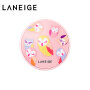 【韩国直邮】韩国兰芝(LΛNEIGE ) 新款限量粉色猫头鹰气垫BB霜 #13