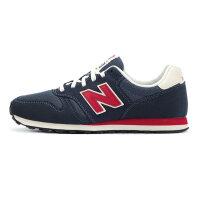New Balance/NB 男鞋女鞋复古鞋运动鞋休闲跑步鞋ML373AA