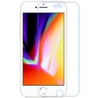 苹果6膜6S高清软膜磨砂iphone手机普通贴膜无白边游戏超薄膜X/小i7/8plus/ 苹果7plus/8Plus