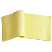 博士 学习草稿纸草稿本11K 50页稿纸 绘画纸 学生办公用纸