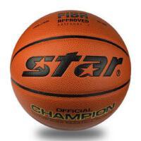 BB317 337 327 比赛用球 室内外兼用 运动户外 篮球 支持礼品卡