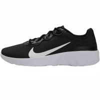 NIKE耐克男鞋新款运动鞋休闲轻便跑步鞋CQ7626-002