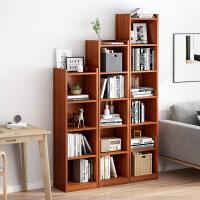 床边柜简易床头柜简约现代储物柜文件柜床头收纳柜多功能柜子木质