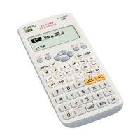 卡西�Wfx-82cnx 科�W函�� 2色可�x 上海�W生�S糜�算器中文版
