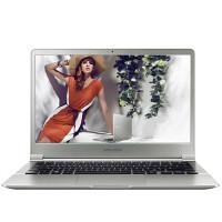 三星(SAMSUNG)900X5L-K02 15.0英寸超轻薄笔记本电脑(i5-6200U 4G 128GSSD FHD PLS屏 超窄边框 Win10)银