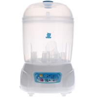 【当当自营】小白熊 奶瓶消毒&烘干器HL-0681