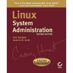 【预订】Linux System Administration