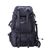 双肩摄影包 专业单反相机包 防水登山背包 B2002