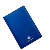A5现金记账本家庭理财本简约商务创意潮流线装记事本子笔记本文具