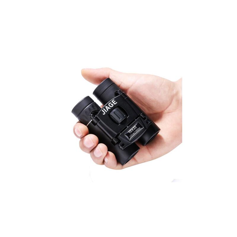 双筒望远镜高倍高清夜视非红外儿童成人 支持礼品卡支付 品质保证 售后无忧 支持货到付款