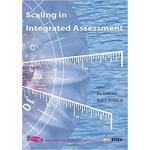 【预订】Scaling in Integrated Assessment 9789026519475