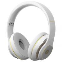 【当当自营】击音(iGene)Super HDⅡ 全触摸降噪进口HIFI 有线无线双模内置低音耳放耳麦无线蓝牙头戴 音乐游戏电脑电视通用