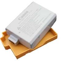 佳能原装 LP-E5 LPE5 锂电池(适用 500D 450D 1000D)