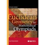 【预订】Euclidean Geometry in Mathematical Olympiads 9780883858