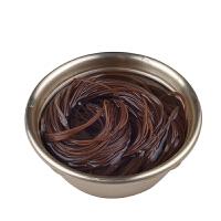 【包邮】三玄朝鲜族冷面荞麦粗粮面条(不含汤料)400g