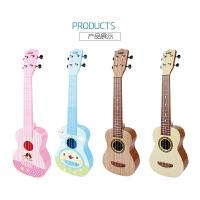 儿童初学者乐器玩具小吉他